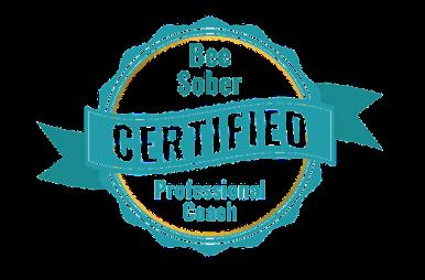 Bee Sober Coaching Logo (1)