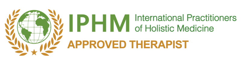 iphmlogo-approved-therapist-horiz-tr_PNG (1)